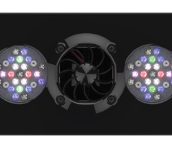 Radion xr30w LED Lighting
