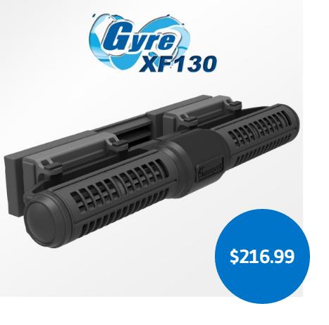 Maxspect xf130 Gyre