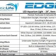 aquatic-life-edge-led-aquarium-light-fixtures-38e