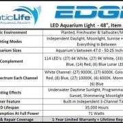 aquatic-life-edge-led-aquarium-light-fixtures-98a