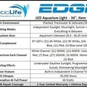 aquatic-life-edge-led-aquarium-light-fixtures-e06