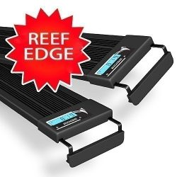 aquatic-life-edge-reef-led-aquarium-light-fixtures-3e9